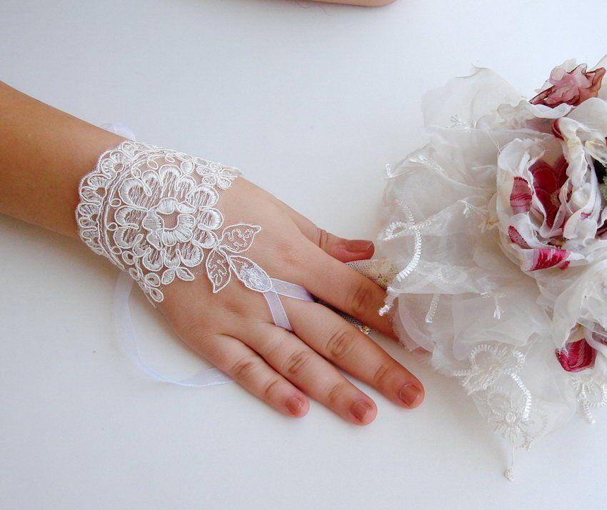 Evening-Gloves-0482