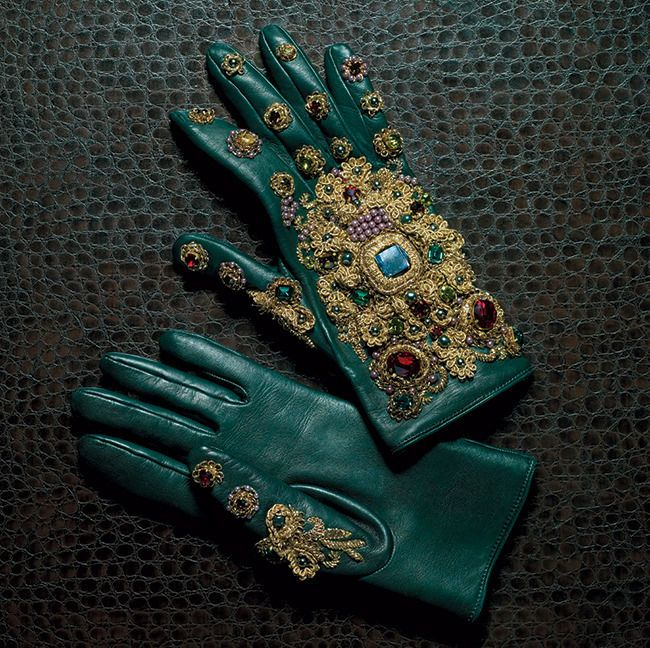 Evening-Gloves-0469