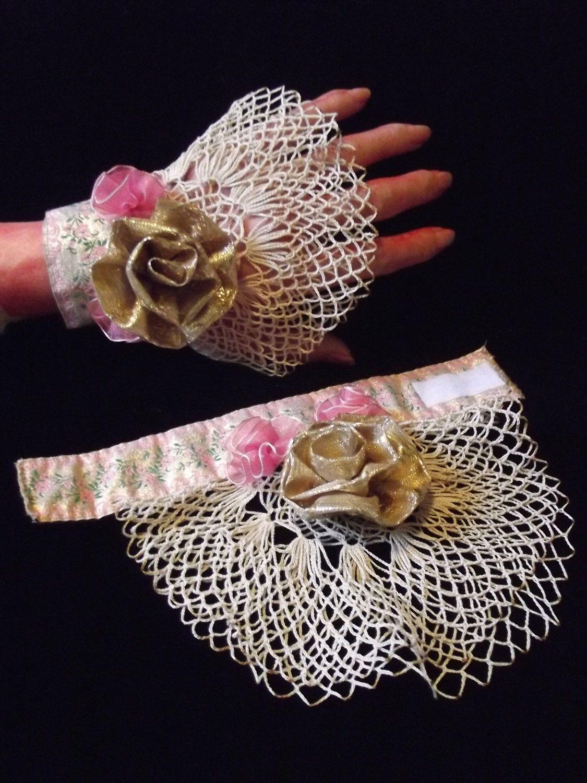 Evening-Gloves-0472