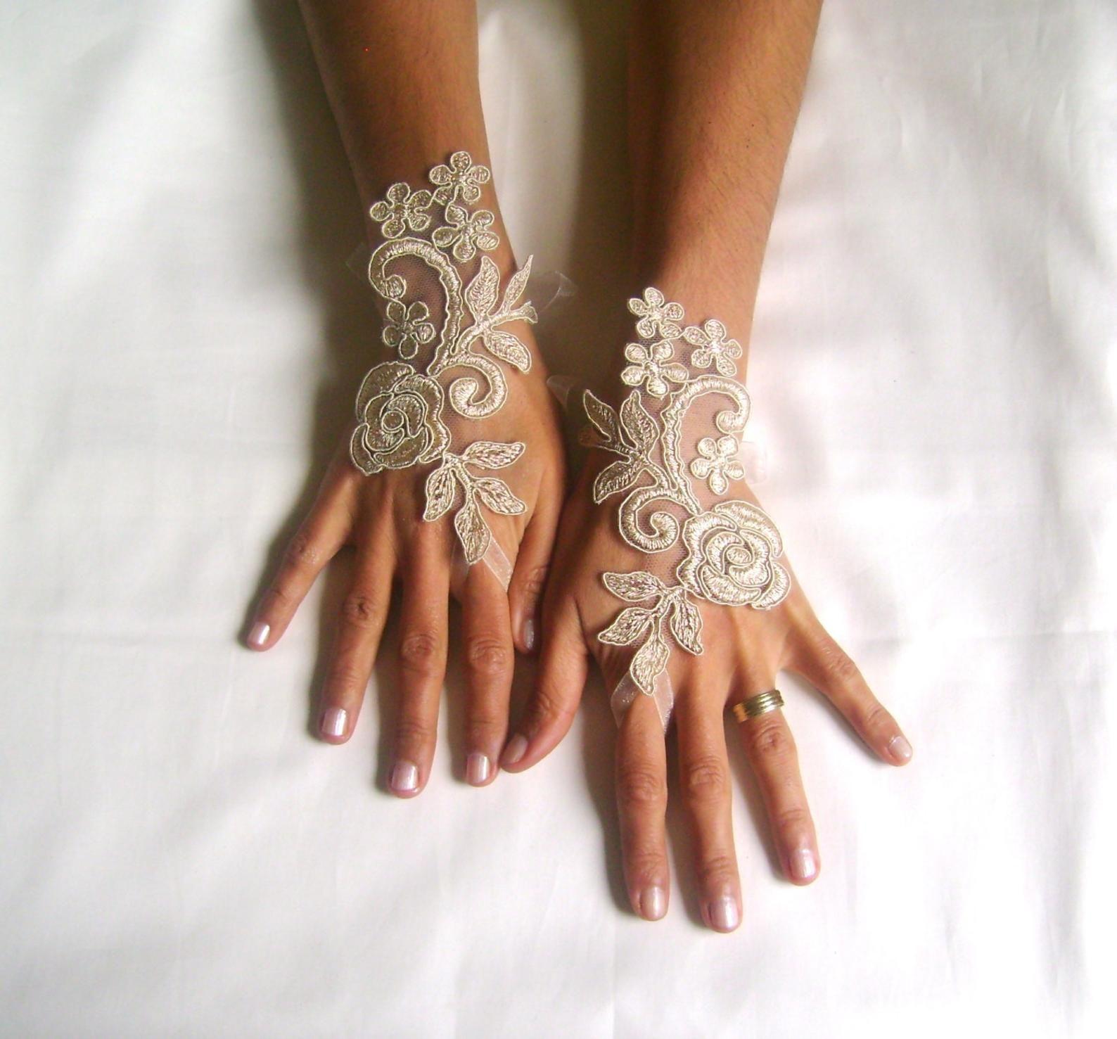 Evening-Gloves-0473