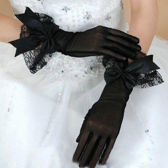 Evening-Gloves-0466