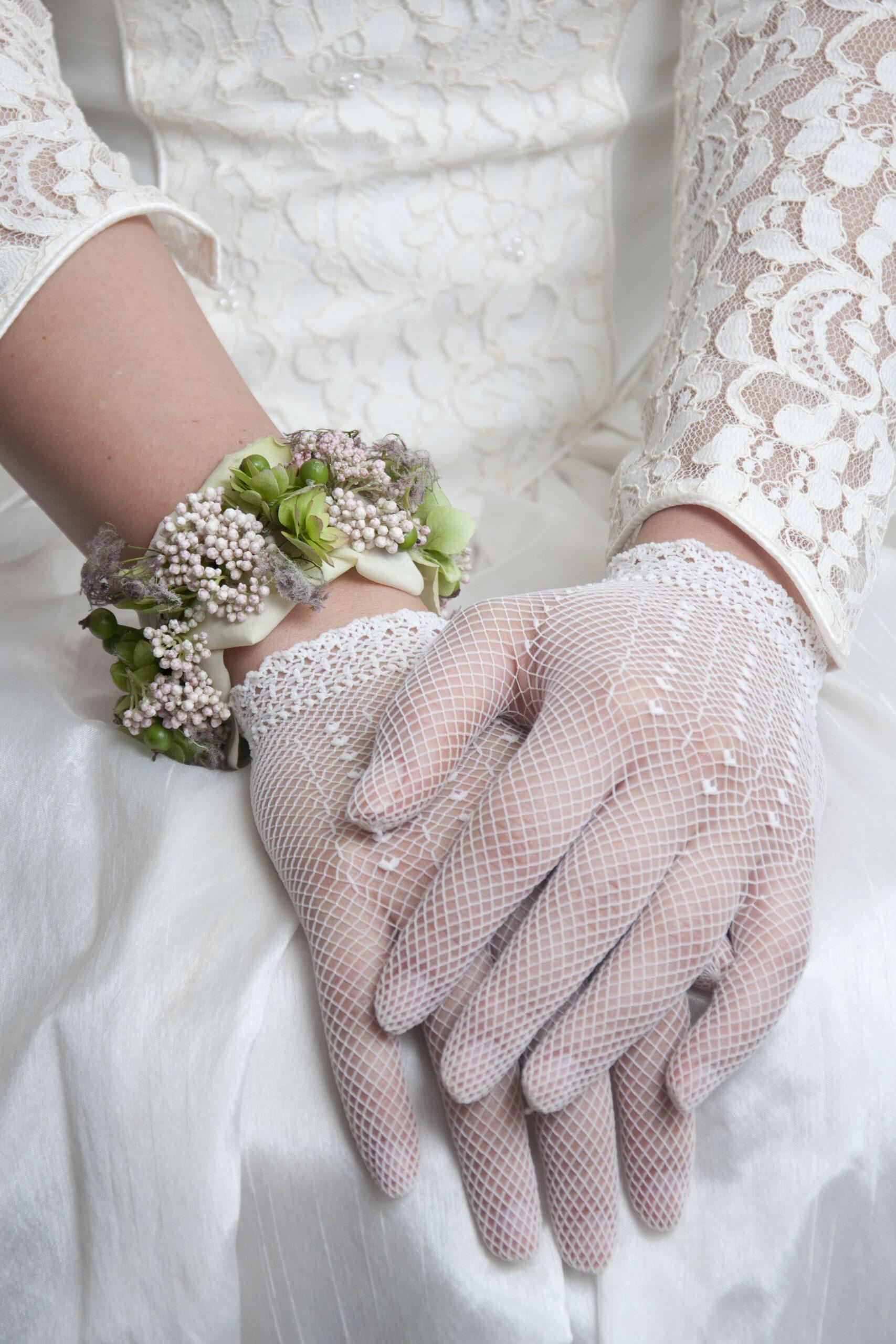 Evening-Gloves-0778