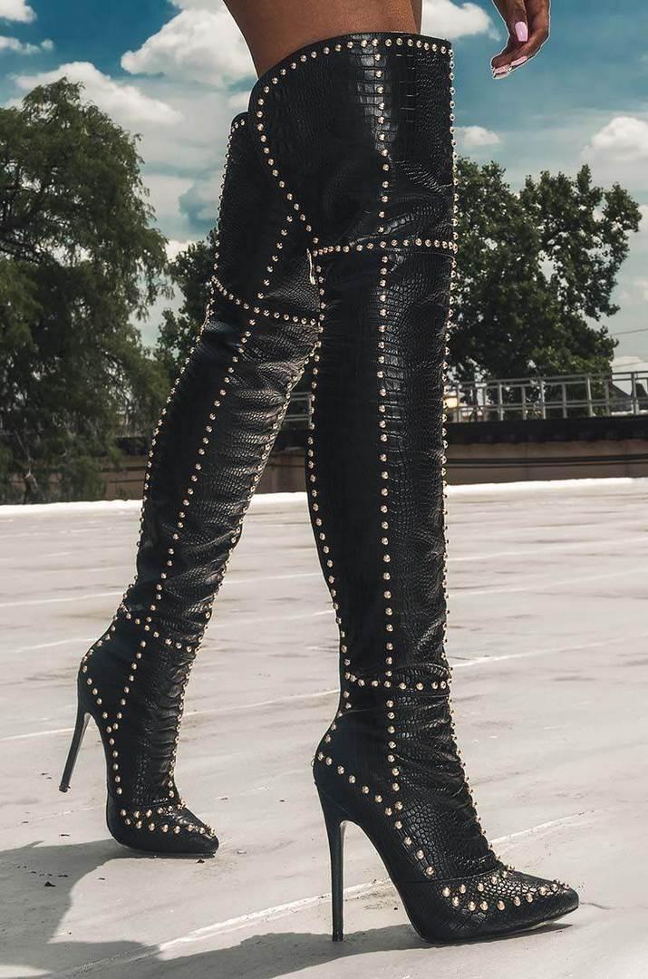 Boots-Shoes-0477