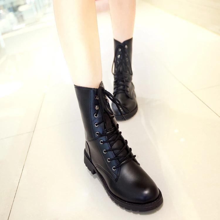 Boots-Shoes-0367