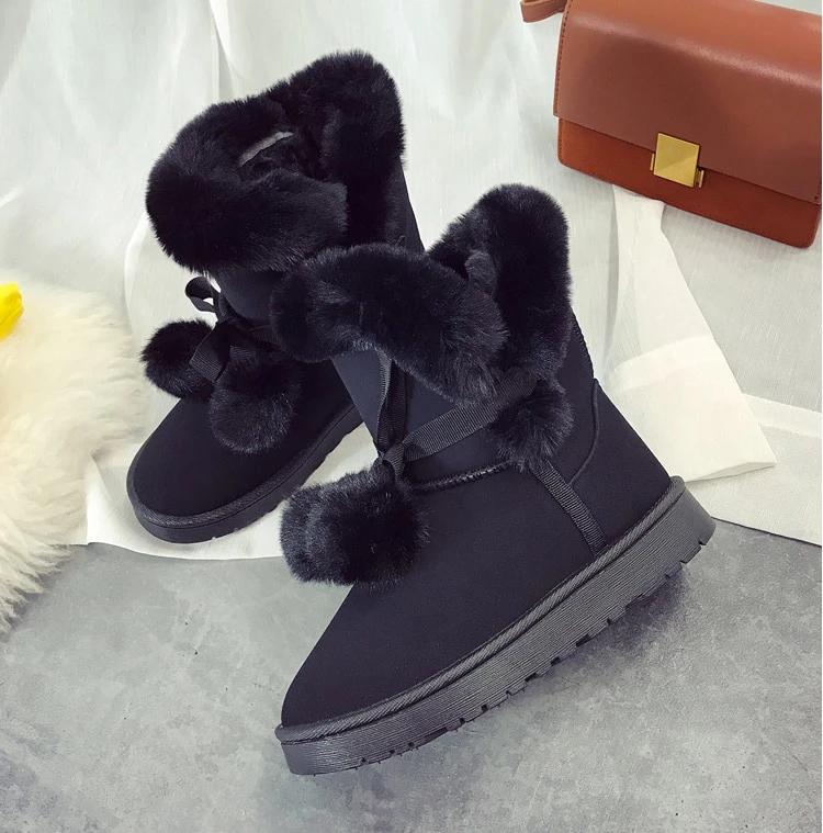 Boots-Shoes-0123