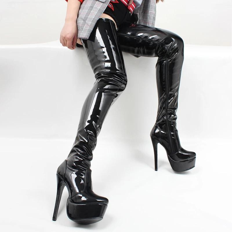 Boots-Shoes-0340