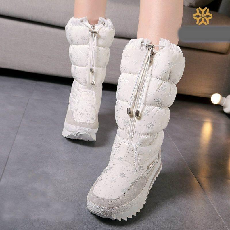 Boots-Shoes-0692