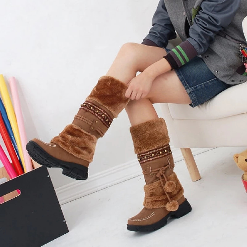 Boots-Shoes-0224