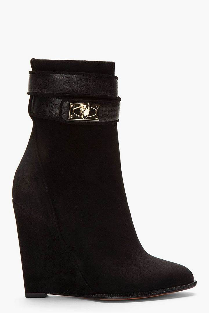 Boots-Shoes-0703
