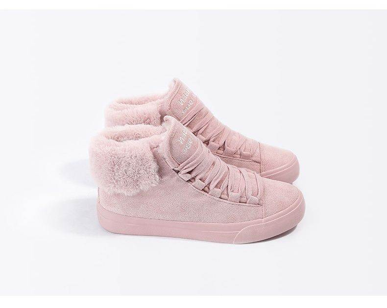 Boots-Shoes-1003