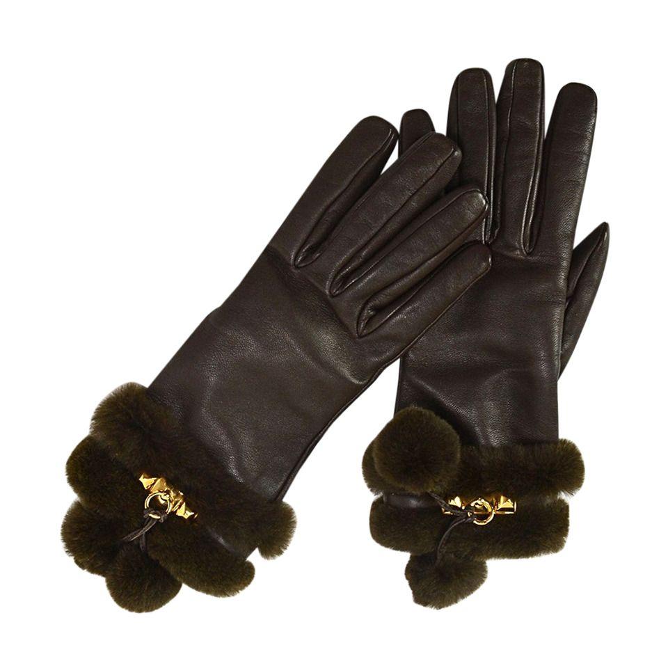 Evening-Gloves-1042