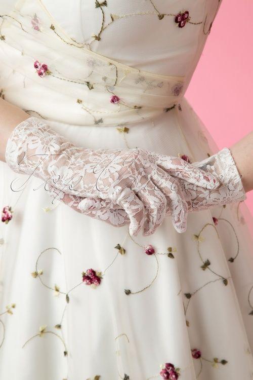 Evening-Gloves-0820