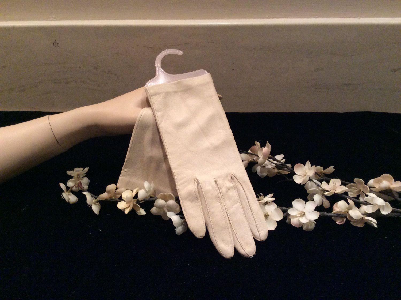 Evening-Gloves-1274