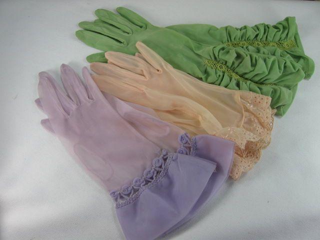Evening-Gloves-0883