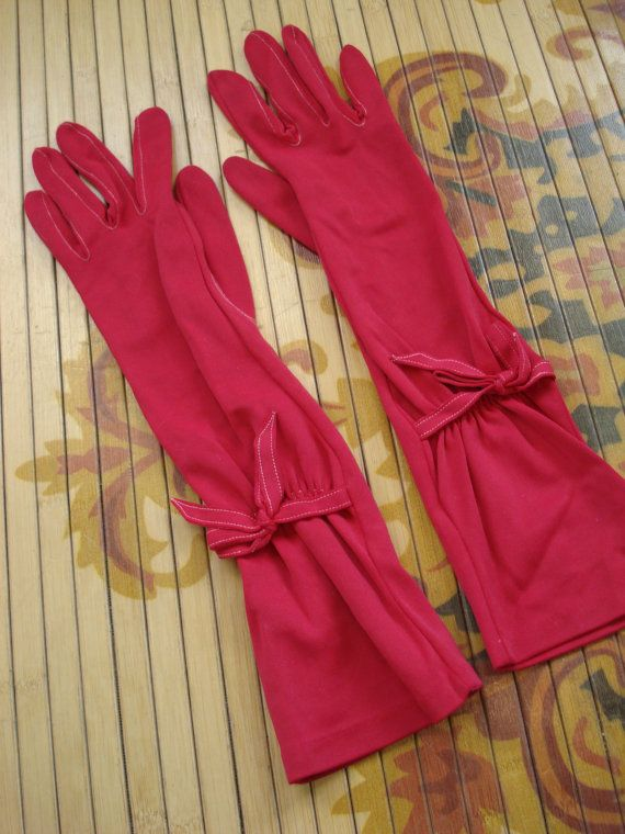 Evening-Gloves-0791
