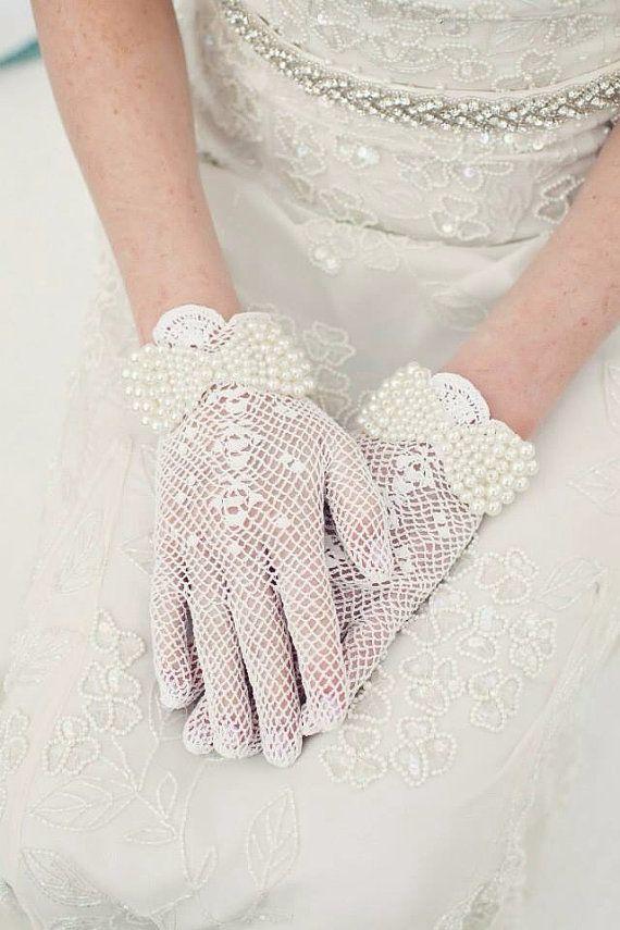 Evening-Gloves-0998