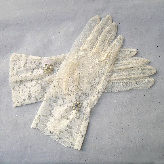 Evening-Gloves-0754