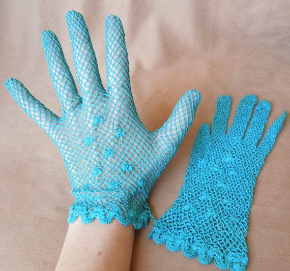 Evening-Gloves-0982