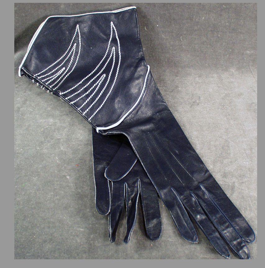 Evening-Gloves-0069