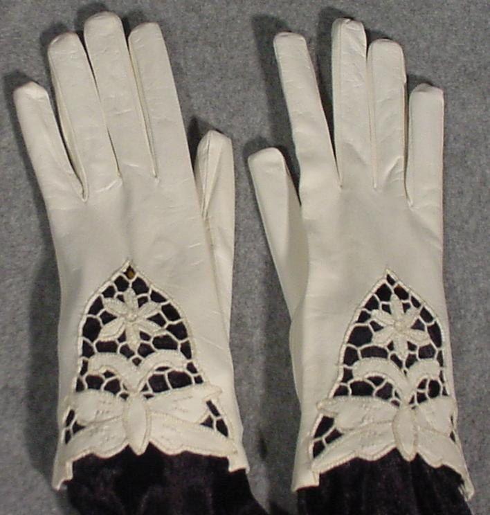 Evening-Gloves-0070