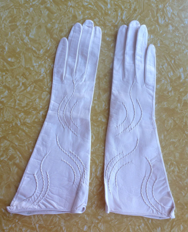 Evening-Gloves-0071
