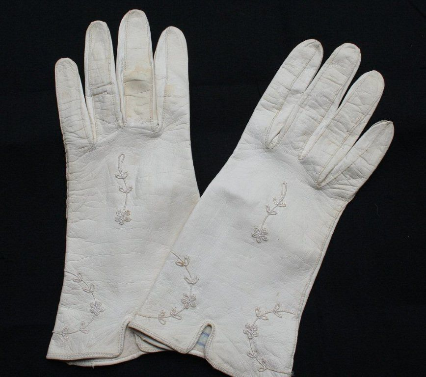 Evening-Gloves-0072