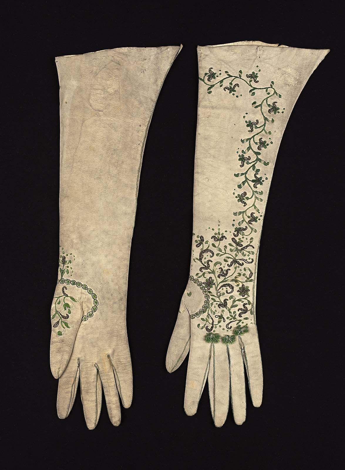 Evening-Gloves-0060