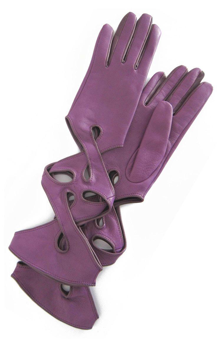Evening-Gloves-0062