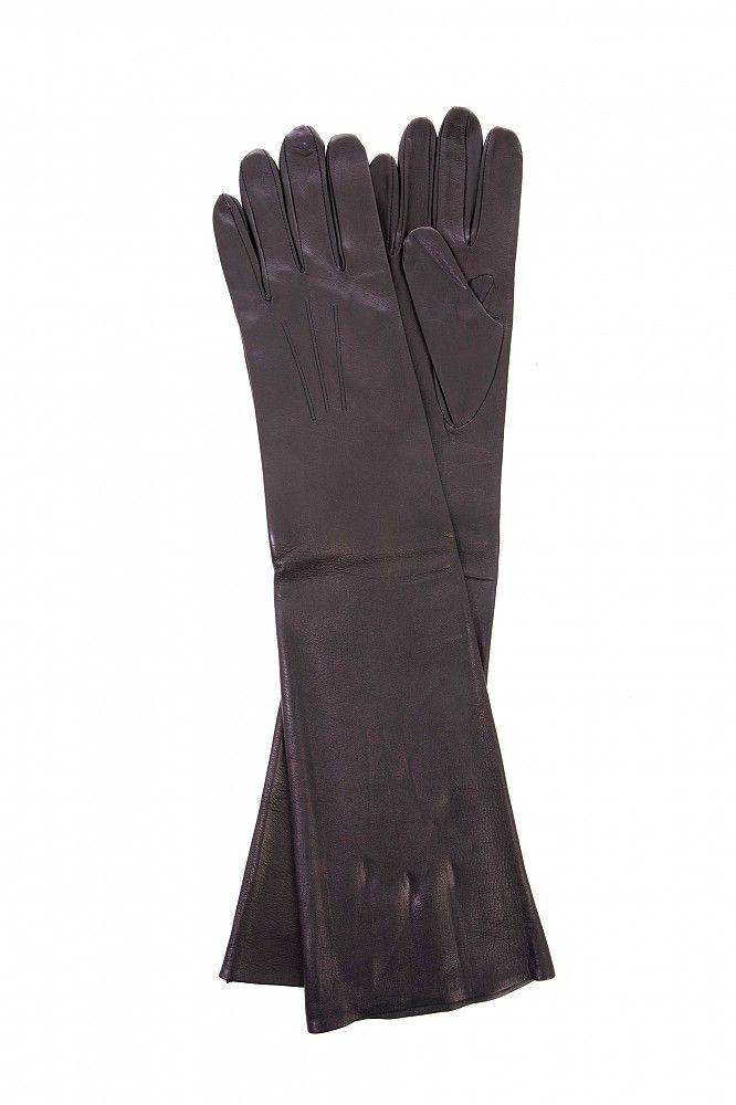 Evening-Gloves-0063