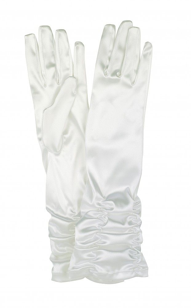 Evening-Gloves-0064
