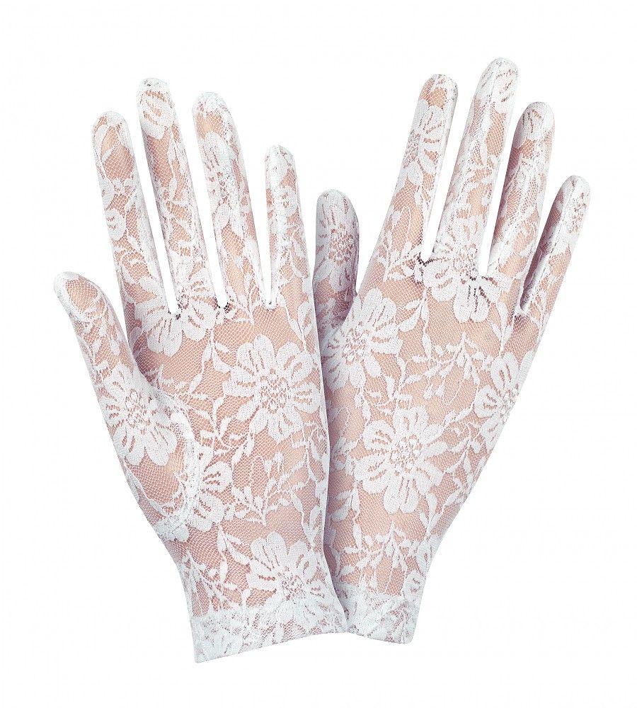 Evening-Gloves-0065