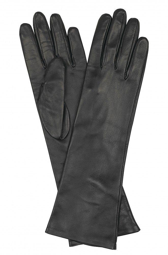 Evening-Gloves-0066