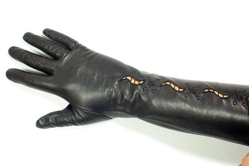 Evening-Gloves-0067