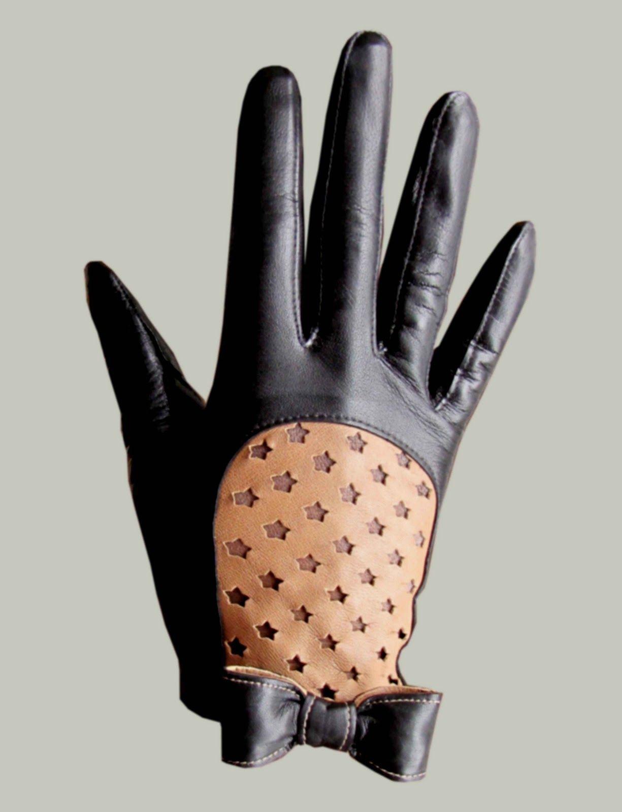 Evening-Gloves-0068
