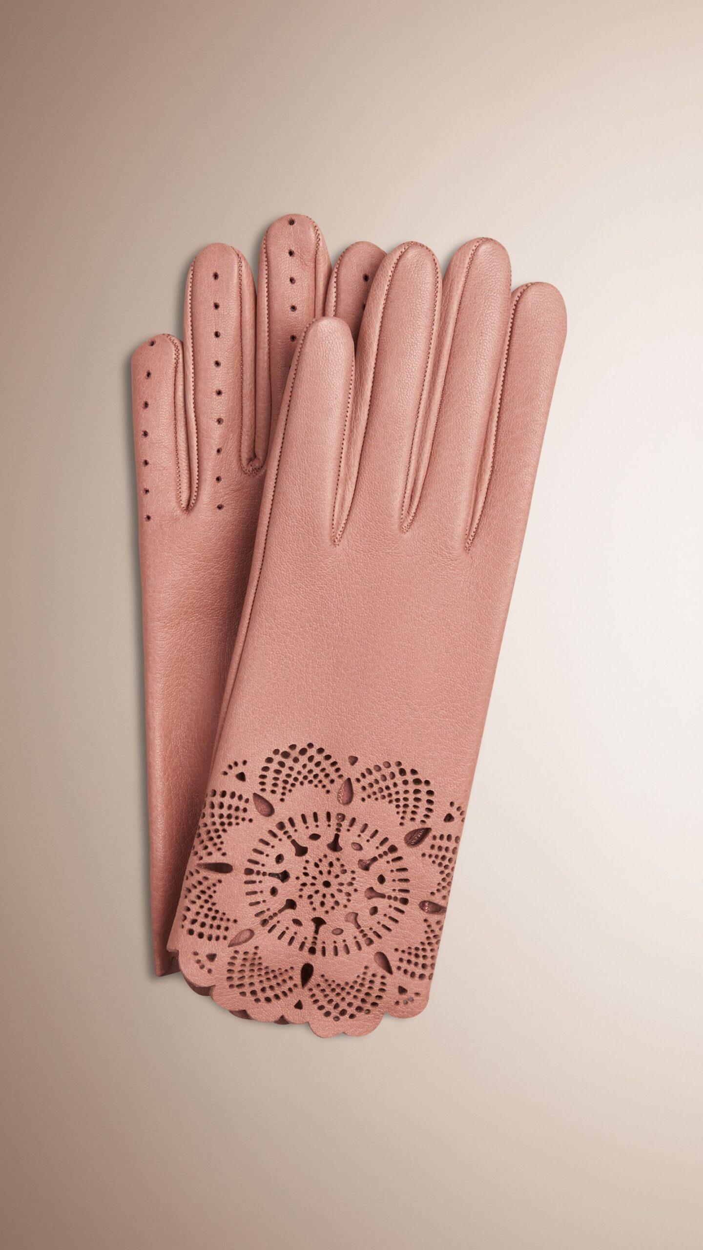 Evening-Gloves-0061