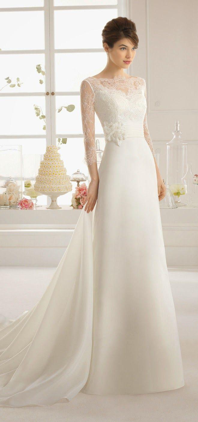 Wedding-Dresses-1524