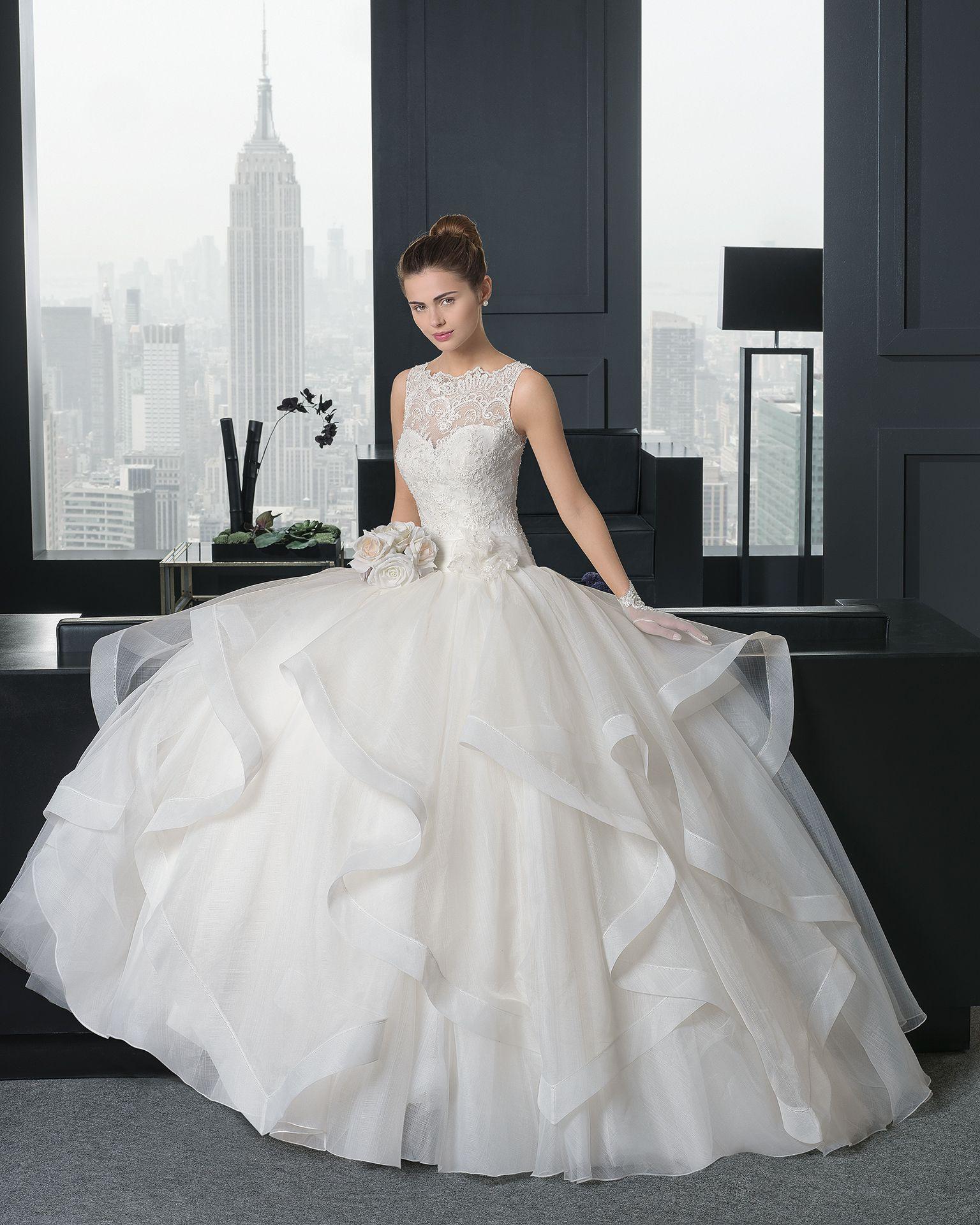 Wedding-Dresses-1615