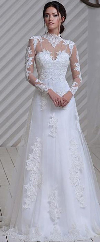 Wedding-Dresses-0586