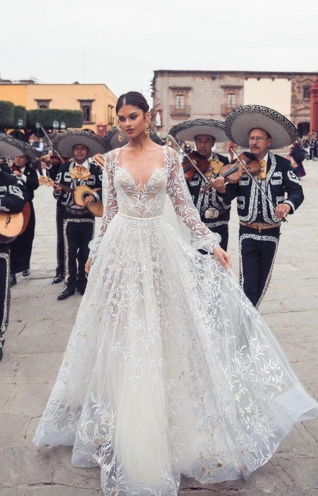 Wedding-Dresses-2262