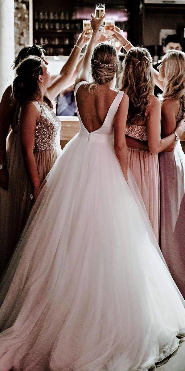 Wedding-Dresses-2253