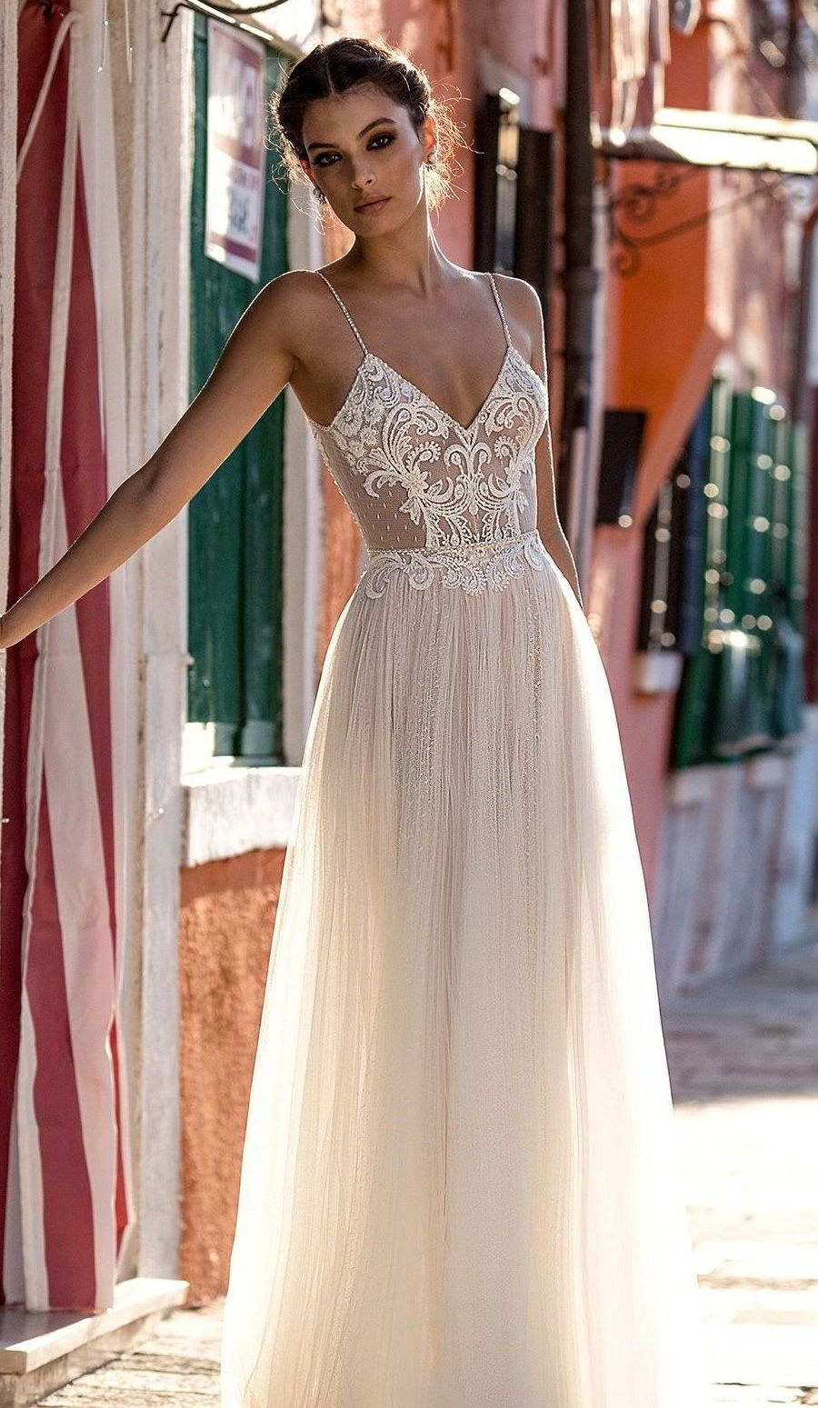 Wedding-Dresses-2877