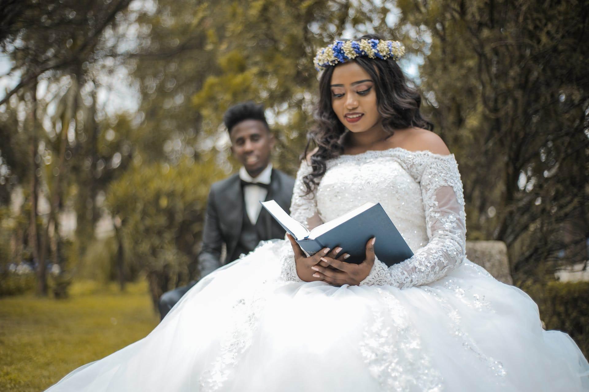 Wedding-Dresses-2620