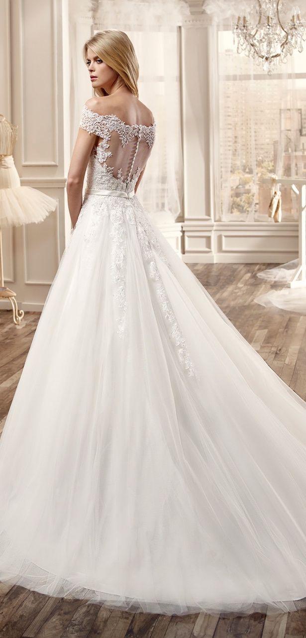 Wedding-Dresses-1175