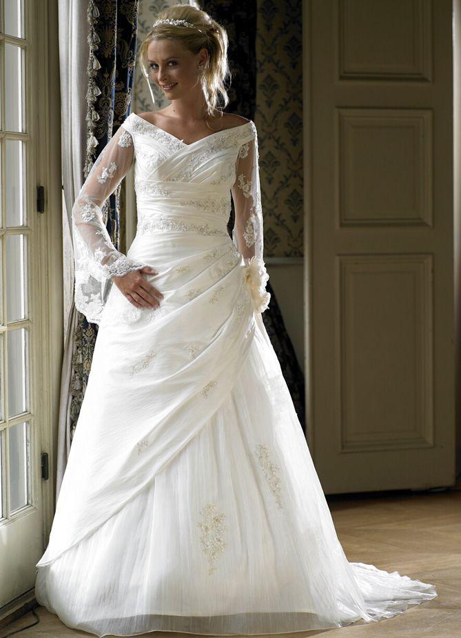 Wedding-Dresses-1413