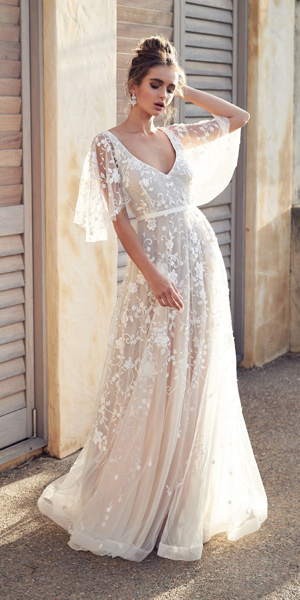 Wedding-Dresses-0238