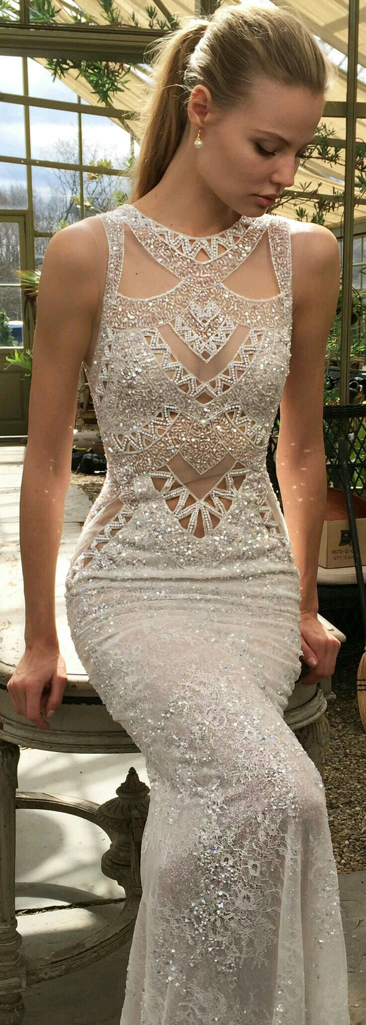 Wedding-Dresses-1026