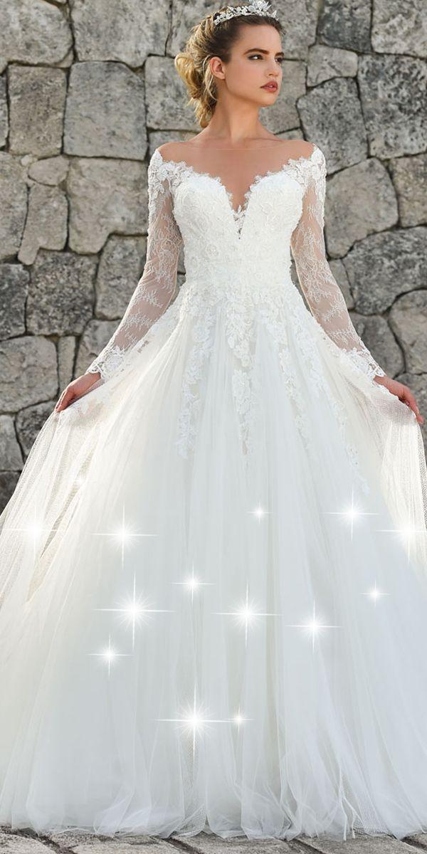 Wedding-Dresses-0379