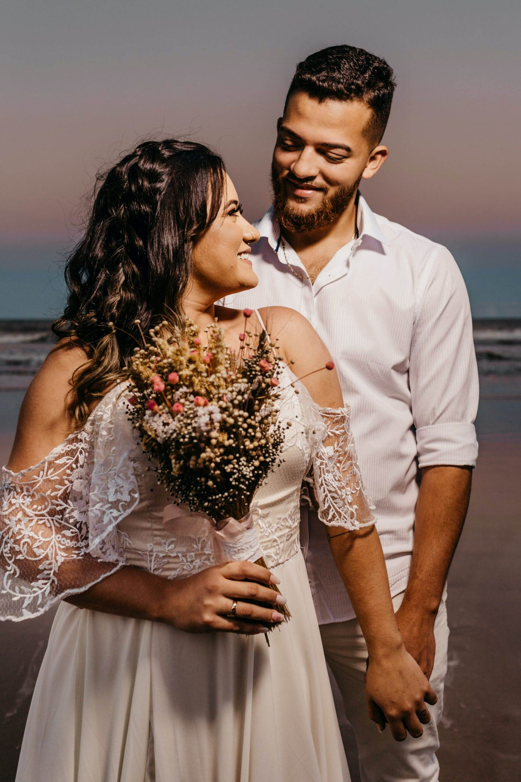 Wedding-Dresses-3500