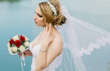 14 Excellent Long Sleeve Boho Wedding Dresses