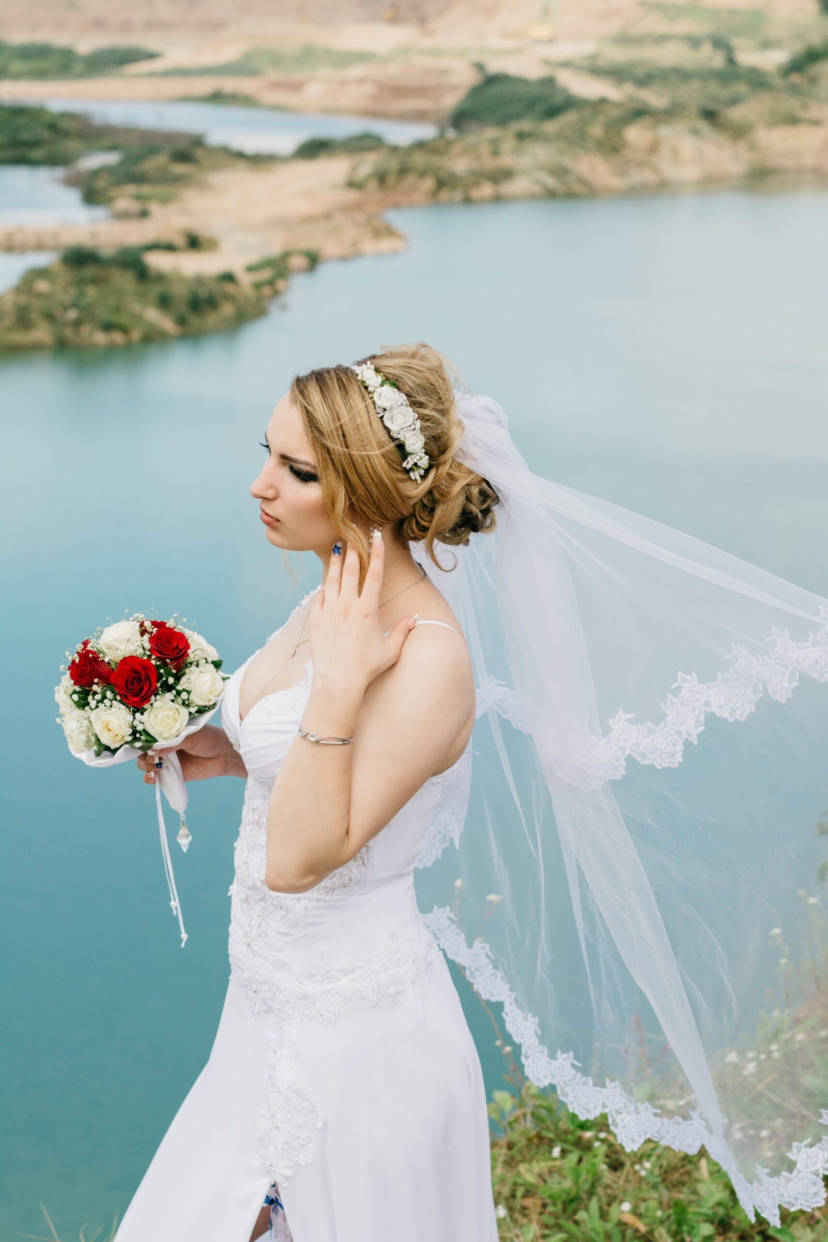 Wedding-Dresses-4143